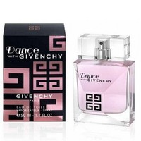 """Givenchy """"Dance with Givenchy"""" 100 ml"""