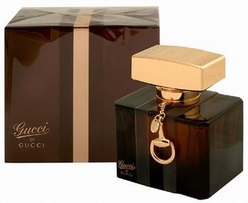 """Gucci """"Gucci By Gucci"""" 75 ml"""