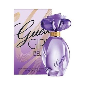 """Guess """"Girl Belle"""" 100ml"""