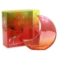 """Ghost """"Summer Flirt"""" 75 ml"""