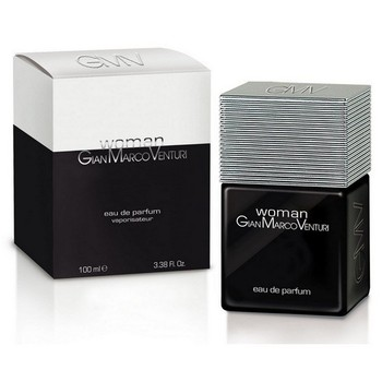 GIAN MARCO VENTURI FOR WOMEN EDP 100ml