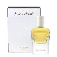HERMES JOUR D' HERMES FOR WOMEN EDP 100ml
