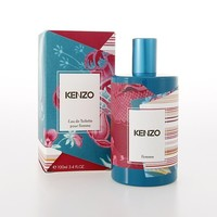 """Kenzo """"Once Upon a Time for Woman"""" 100ml"""