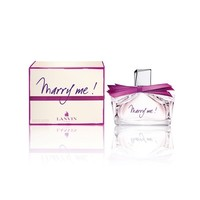 LANVIN MARRY ME! FOR WOMEN EDP 75ml