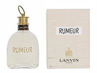 LANVIN RUMEUR FOR WOMEN EDP 100ml