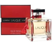 Lalique Le Parfum 100мл