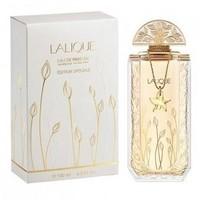 Lalique Eau de Parfum Edition Speciale, 100 ml
