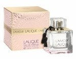 "Lalique ""L`Amour"" for women 100ml"