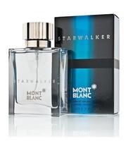 MONT BLANC STARWALKER FOR MEN EDT 50ml