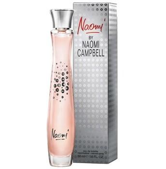 Naomi Campbell - Naomi 50ml