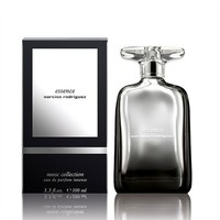 "Narciso Rodriguez ""Essence Intense Musc Eau de Parfum"" 100 ml"