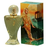 PARIS HILTON SIREN FOR WOMEN EDP 100ml