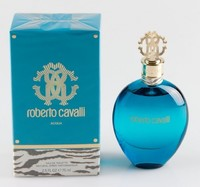 ROBERTO CAVALLI ACQUA FOR WOMEN EDT 75ml