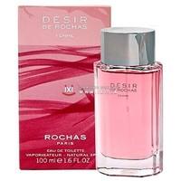 "Rochas ""Desir Pour Femme"" 100ml"