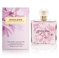 "Sarah Jessica Parker ""Endless"" 75 ml"