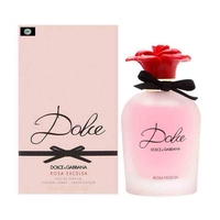 DOLCE & GABBANA DOLCE ROSA EXCELSA 75ml W