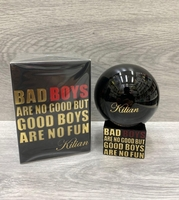 By Kilian Bad Boys are No Good, but Good Boys are No Fun edp 100 ML
