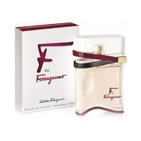 "Salvatore Ferragamo ""F by Ferragamo"" 50 ml"