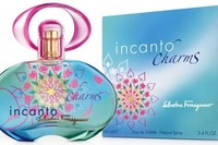 "Salvatore Ferragamo ""Incanto Charms"" 100 ml"