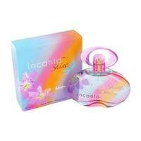 "Salvatore Ferragamo ""Incanto Shine"" 100 ml"