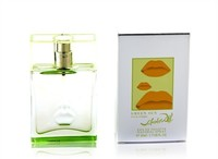 SALVADOR DALI GREEN SUN FOR WOMEN EDT 50ml