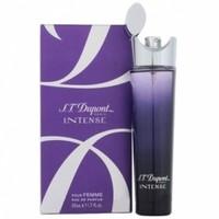 S.T. DUPONT INTENSE FOR WOMEN EDP 75ml