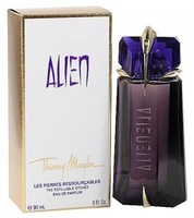 THIERRY MUGLER ALIEN FOR WOMEN EDP 90ml