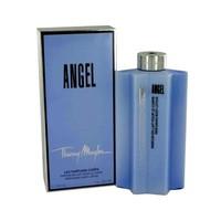 THIERRY MUGLER ANGEL LES ETOILES FOR WOMEN EDP 100ml