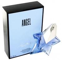 THIERRY MUGLER ANGEL FOR WOMEN EDP 50ml