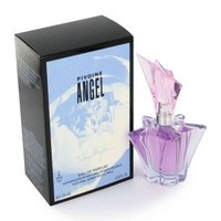 Thierry Mugler, Angel Peony, 50ml