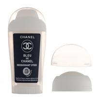 CHANEL BLEU DE CHANEL FOR MEN 48Ч