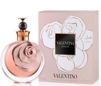 VALENTINO  ASSOLUTO FOR WOMEN EDP 100ml