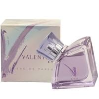 """Valentino """"Valentino VEte"""" for women 90ml"""