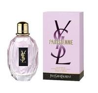 YSL PARISIENNE FOR WOMEN EDP 90ml