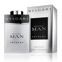 BVLGARI MAN EXTREME FOR MEN EDT 100ml