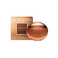 BVLGARI AQVA AMARA FOR MEN EDT 100ml