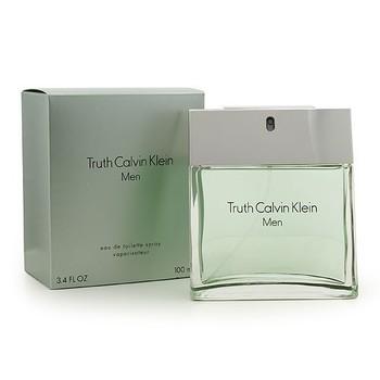 """Calvin Klein """"Truth"""" for men 100ml"""