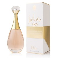 DIOR J'ADORE IN JOY FOR WOMEN EDP 100ml