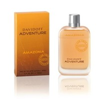 "Davidoff ""Adventure Amazonia"", 100 ml"