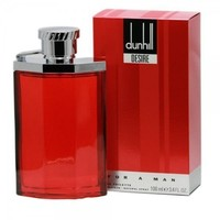 DUNHILL DESIRE FOR MEN EDT 100ml