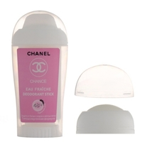 CHANEL CHANCE EAU FRAICHE FOR WOMEN 48Ч