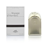 HERMES VOYAGE D' HERMES FOR MEN EDT 100ml