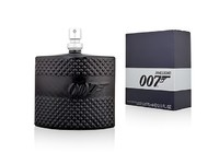 JAMES BOND AGENT 007 FOR MEN EDT 75ml