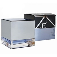 "Shiseido ""Zen for Men"", 50ml"