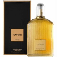TOM FORD FOR MEN EDP 100ml