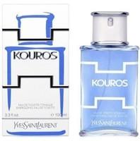 """Yves Saint Laurent """"Kouros"""" 100 ml"""