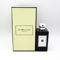 JO MALONE DARK AMBER & GINGER LILY FOR WOMEN COLOGNE INTENSE 100ml