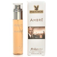 BALDESSARINI AMBRE FOR MEN EDT 45ml