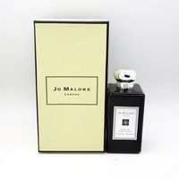 JO MALONE ORRIS & SANDALWOOD UNISEX COLOGNE INTENSE 100ml