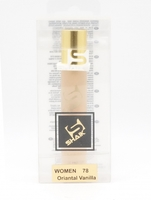 SHAIK W 78 (ESCADA MAGNETISM FOR WOMEN) 20ml